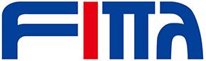 FITTA